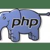 Raspbian Stretch で Nginx – Web サーバを構築
