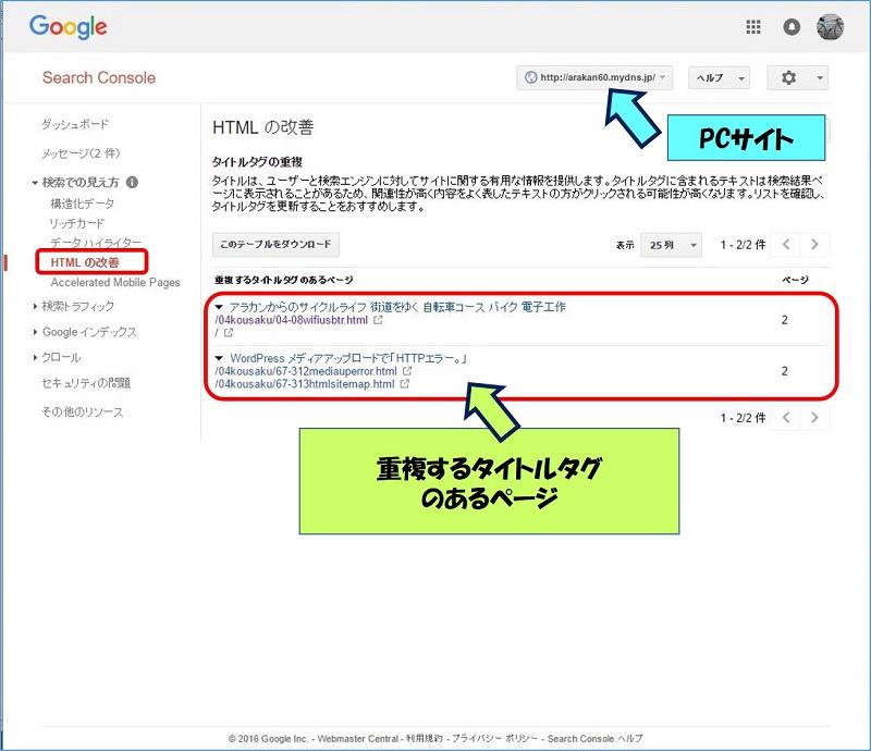 htmlkaizn012