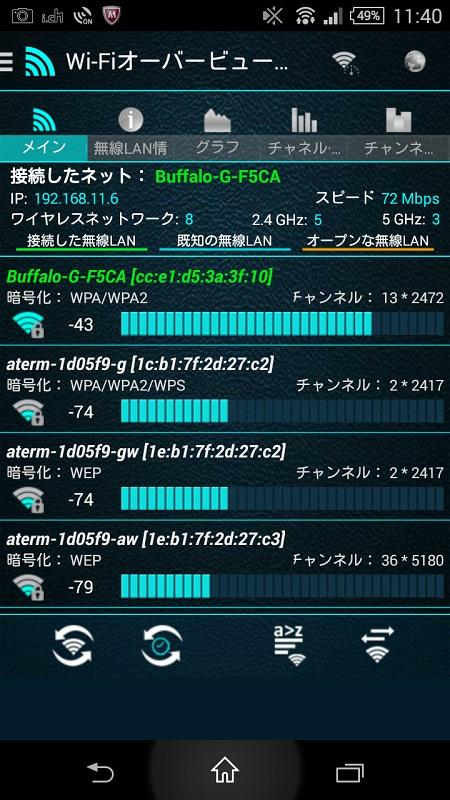 wifiovr01